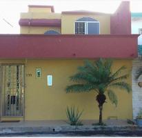 Foto de casa en venta en katy ripoll de melo 599, villa rica 2, veracruz, veracruz de ignacio de la llave, 0 No. 01