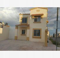 Foto de casa en venta en kefren 900, real carolinas i, ii, iii y iv, chihuahua, chihuahua, 2119714 no 01