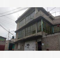 Foto de casa en venta en kenendy 9, ahuehuetes, gustavo a madero, df, 2162196 no 01