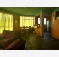 Foto de casa en venta en kennedy 10, ahuehuetes, gustavo a madero, df, 2079314 no 01