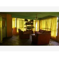 Foto de casa en venta en  20, ahuehuetes, gustavo a. madero, distrito federal, 2661910 No. 01
