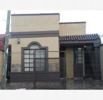 Foto de casa en venta en kentia 432, hacienda las palmas, apodaca, nuevo león, 2161400 no 01