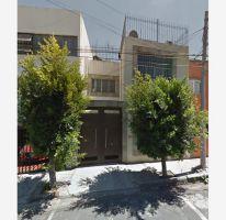Foto de casa en venta en kepler 17, anzures, miguel hidalgo, df, 2221746 no 01