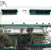 Foto de casa en venta en kepler 189, anzures, miguel hidalgo, df, 2803441 no 01