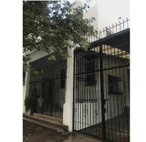 Foto de casa en renta en kepler , anzures, miguel hidalgo, distrito federal, 4007401 No. 01