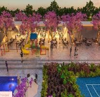 Foto de terreno habitacional en venta en  , kiktel, mérida, yucatán, 3919771 No. 05