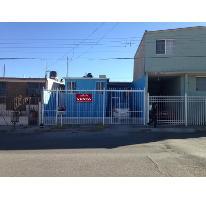 Foto de casa en venta en kilanea 1010, panorámico, chihuahua, chihuahua, 2825469 No. 01