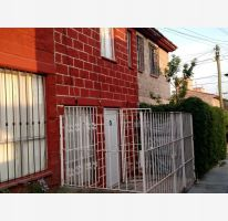 Foto de casa en venta en kiliwas 806, benito juárez, querétaro, querétaro, 2214182 no 01