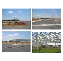 Foto de terreno industrial en venta en kilometro 1.2 carretera tala san isidro mazatepec 0000, tala, tala, jalisco, 388843 No. 01
