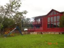 Foto de rancho en venta en kilometro 132 carretera cuauhtémoc-gómez farias , namiquipa, namiquipa, chihuahua, 283096 No. 01