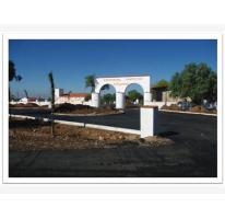 Foto de terreno habitacional en venta en  kilometro 14.5, la esperanza, colón, querétaro, 2987803 No. 01