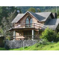 Foto de casa en venta en kilometro 2, huitzilac, huitzilac, morelos, 2796783 No. 01