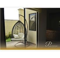 Foto de casa en venta en  kilometro 22, zona plateada, pachuca de soto, hidalgo, 2864965 No. 01