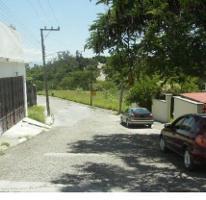 Foto de terreno habitacional en venta en kilometro 22.5 de la autopista cuernavaca acapulco , club de golf santa fe, xochitepec, morelos, 3934832 No. 01