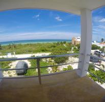 Foto de casa en venta en kilometro 23.5 carretera progreso-telchac , playa san benito , chicxulub puerto, progreso, yucatán, 0 No. 01
