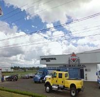 Foto de terreno comercial en venta en libramiento oriente kilometro 2.5, quirindavara, uruapan, michoacán de ocampo, 2697932 No. 01