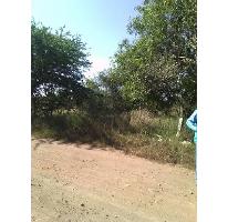 Foto de terreno habitacional en venta en  , santa cruz de las flores, tlajomulco de zúñiga, jalisco, 2826445 No. 01