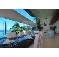 Foto de casa en venta en kilometro 3405 carretea a barra de navidad , zona hotelera sur, puerto vallarta, jalisco, 2741819 No. 02