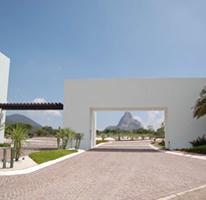 Foto de terreno habitacional en venta en  0, bernal, ezequiel montes, querétaro, 2650992 No. 01