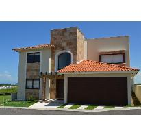 Foto de casa en venta en kilometro 5 0, lomas residencial, alvarado, veracruz de ignacio de la llave, 2385391 No. 01
