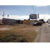 Propiedad similar 2679339 en Carr.celaya salvatierra km5 # KILOMETRO 5.