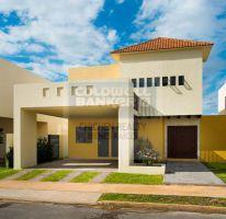 Foto de casa en condominio en venta en kilometro 5 meridaconkal, conkal, conkal, yucatán, 1755441 no 01