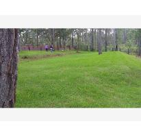 Foto de terreno habitacional en venta en  kilometro 5.5, tapalpa, tapalpa, jalisco, 2703056 No. 01