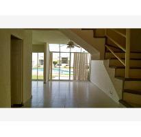 Foto de casa en venta en  kilometro 7.1, playa dorada, alvarado, veracruz de ignacio de la llave, 2560213 No. 01