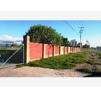 Propiedad similar 2674132 en Carretera Saltillo - Monterrey # KILOMETRO 7.1.