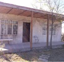 Foto de terreno habitacional en venta en kilometro 72 carretera a teocaltiche s/n , belén del refugio, teocaltiche, jalisco, 0 No. 01