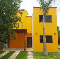 Foto de casa en venta en kilometro 95 carretera federal 95, el cielo, solidaridad, quintana roo, 3671802 No. 01