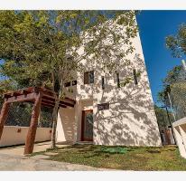 Foto de casa en venta en kilometro 95 carretera federal cancún tulúm 95, el cielo, solidaridad, quintana roo, 0 No. 01