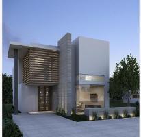 Foto de casa en venta en kilometro 95 carretera federal playa del carmen 95, el cielo, solidaridad, quintana roo, 3252943 No. 01