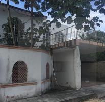 Foto de casa en venta en kin , ejidal, solidaridad, quintana roo, 0 No. 01