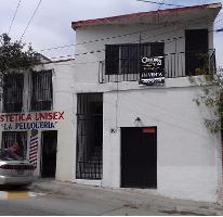 Foto de casa en venta en  , kino, tijuana, baja california, 1800158 No. 01
