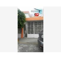 Foto de casa en venta en  manzana 17, los laureles, ecatepec de morelos, méxico, 2943075 No. 01