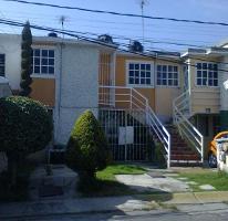 Foto de casa en venta en kiwi 2, rinconada de aragón, ecatepec de morelos, méxico, 0 No. 01