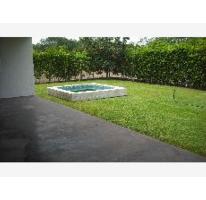 Foto de casa en renta en kloster 0, sumiya, jiutepec, morelos, 2681412 No. 01