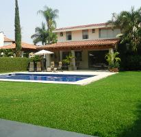 Foto de casa en venta en, kloster sumiya, jiutepec, morelos, 1104305 no 01