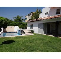 Foto de casa en condominio en venta en, kloster sumiya, jiutepec, morelos, 1141483 no 01