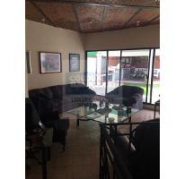 Foto de casa en condominio en venta en  , kloster sumiya, jiutepec, morelos, 1414091 No. 01