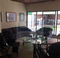 Foto de casa en venta en, kloster sumiya, jiutepec, morelos, 1843622 no 01