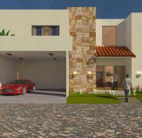 Foto de casa en venta en, kloster sumiya, jiutepec, morelos, 2030542 no 01