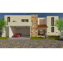 Foto de casa en venta en  , kloster sumiya, jiutepec, morelos, 2030542 No. 01