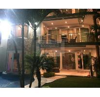 Foto de casa en venta en  , kloster sumiya, jiutepec, morelos, 2182955 No. 01