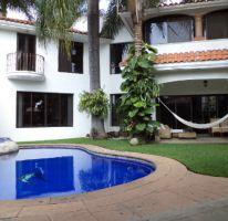 Foto de casa en venta en, kloster sumiya, jiutepec, morelos, 2398408 no 01