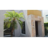 Foto de casa en venta en  , kloster sumiya, jiutepec, morelos, 2589740 No. 01