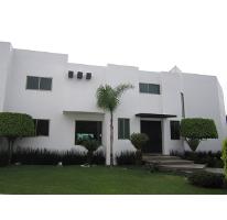 Foto de casa en venta en  , kloster sumiya, jiutepec, morelos, 2596347 No. 01