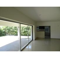 Foto de casa en venta en  , kloster sumiya, jiutepec, morelos, 2603031 No. 01