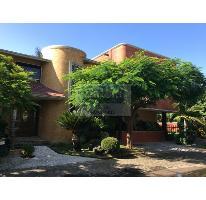 Foto de casa en venta en  , kloster sumiya, jiutepec, morelos, 2719113 No. 01